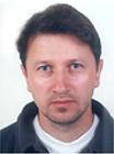 Jiří Vondrášek