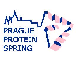 Prague Protein Spring