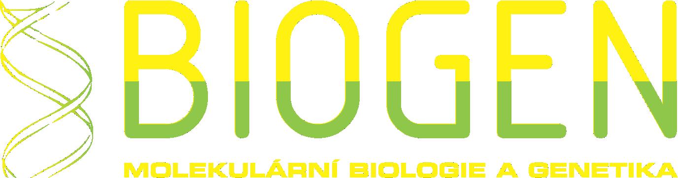 logo_biogen.png