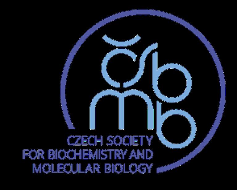 logo_csbmb.jpg