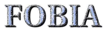 logo_fobia.jpg