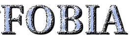 logo_fobia.png