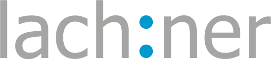 logo_lachner.png