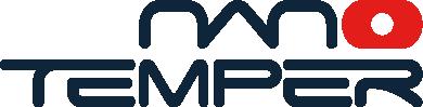 logo_nanotemper.png