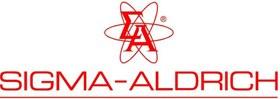 logo_sigmaaldrich.jpg