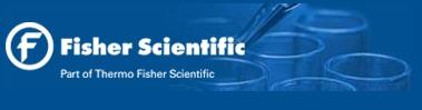logo_thermofisher.jpg