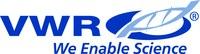 VWR Corporation