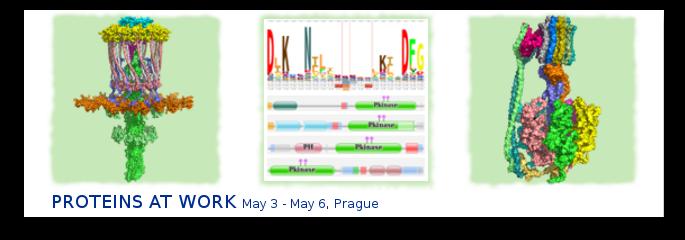 https://www.pragueproteinspring.cz/Header-2018-960px.png