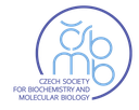 Czech society for biochemistry and molecular biology