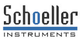 SCHOELLER INSTRUMENTS, s.r.o.